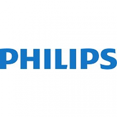 24-01-cat-philips.png