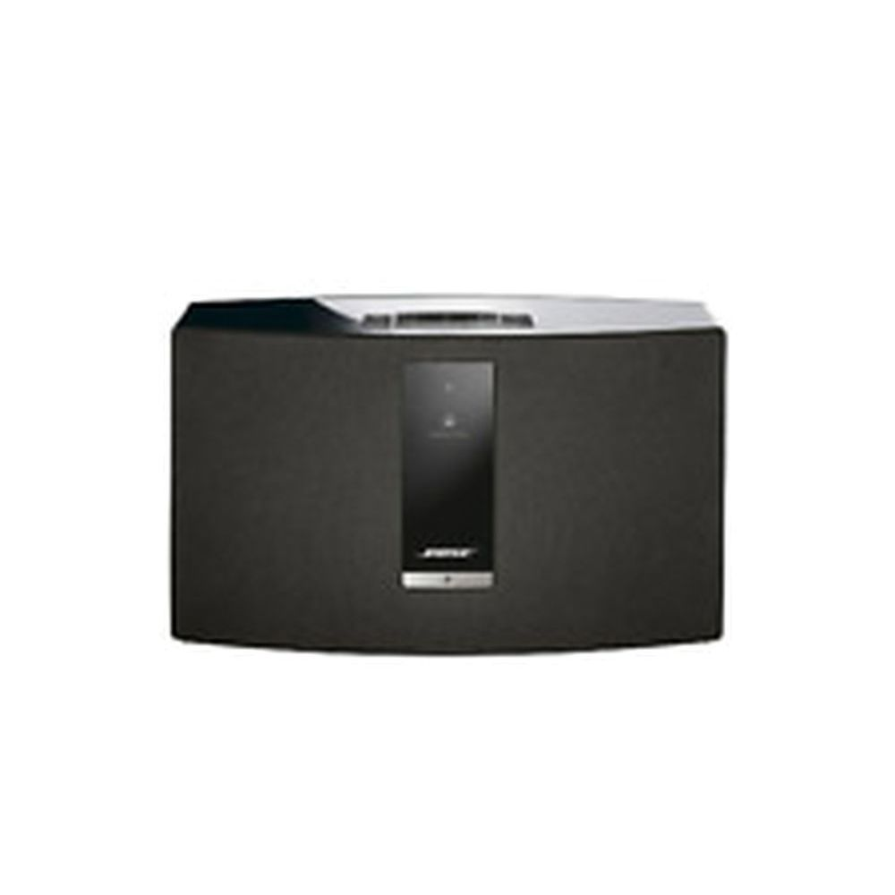 24-01-audio-bose-soundtouch.jpg