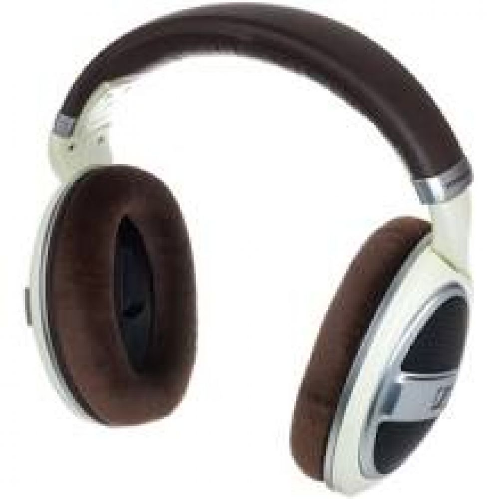 24-01-audio-sennheiser-hd.jpg