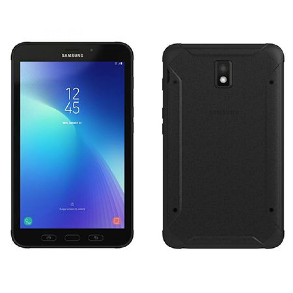 24-01-tablette-samsung-galaxy-tab-active-2.jpg