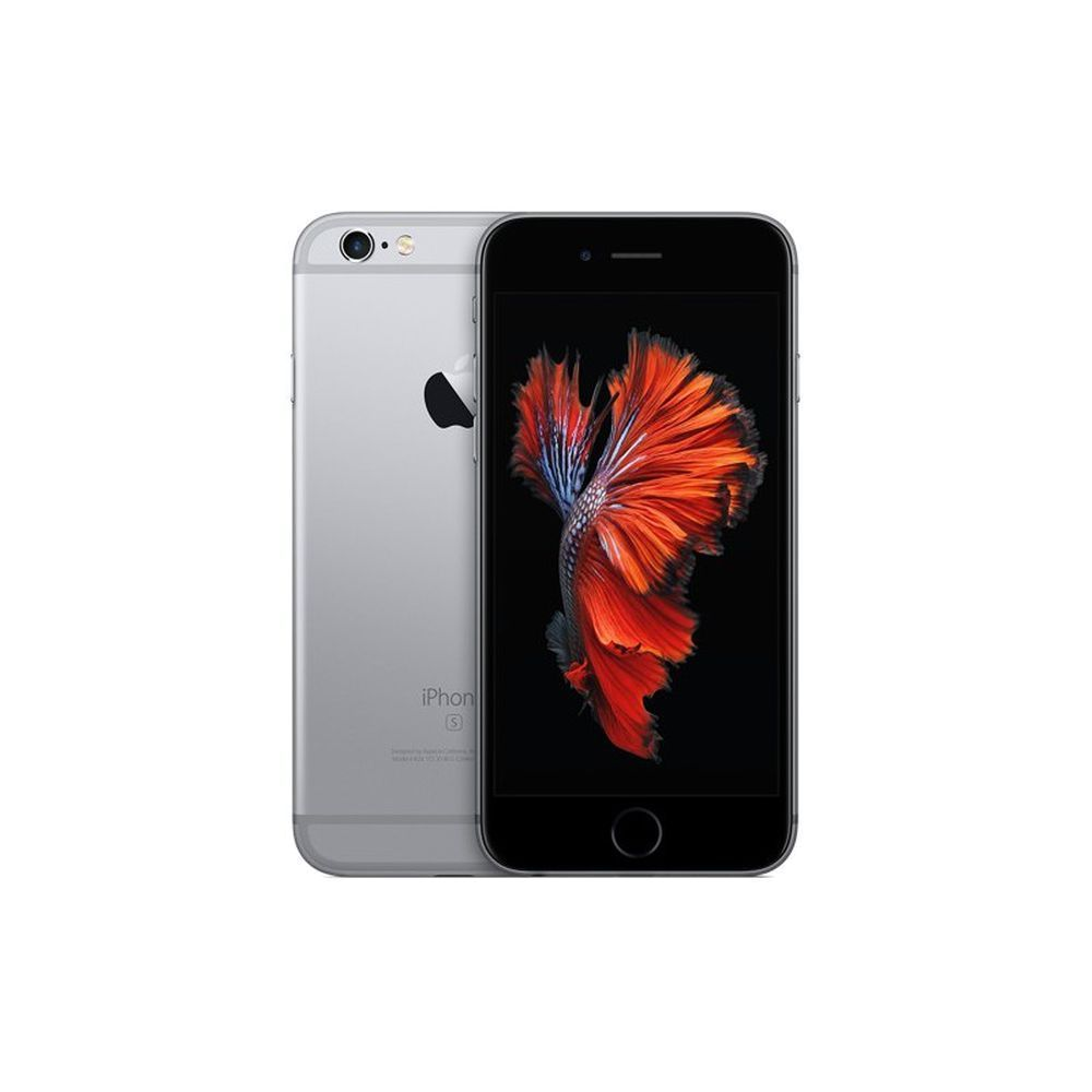 24-01-telephone-portable-apple-iphone-6s-16-go-gris-sideral.jpg