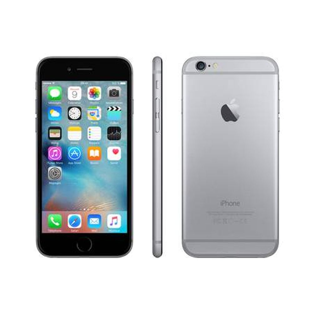 24-03-telephone-portable-apple-iphone-6-128-go-gris-sideral.jpg
