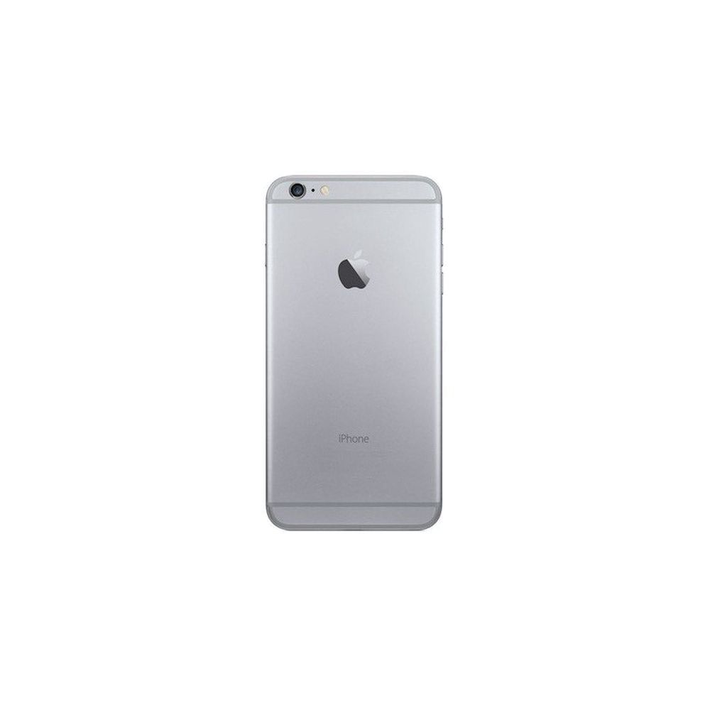24-03-telephone-portable-apple-iphone-6s-16-go-gris-sideral.jpg