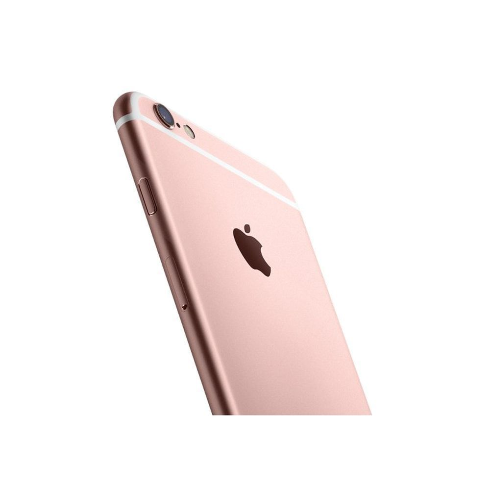 24-03-telephone-portable-apple-iphone-6s-16-go-or-rose.jpg