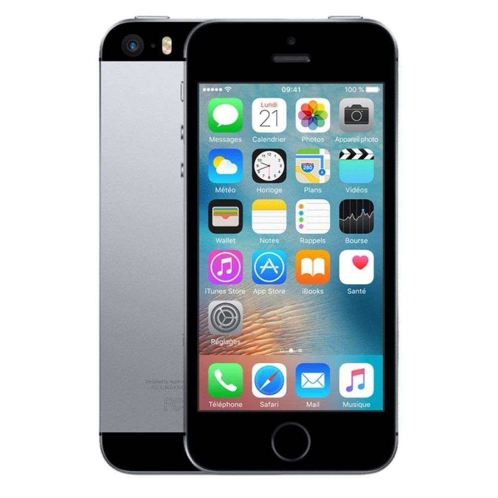24-03-telephone-portable-apple-iphone-se-16-go-gris-sideral.jpg
