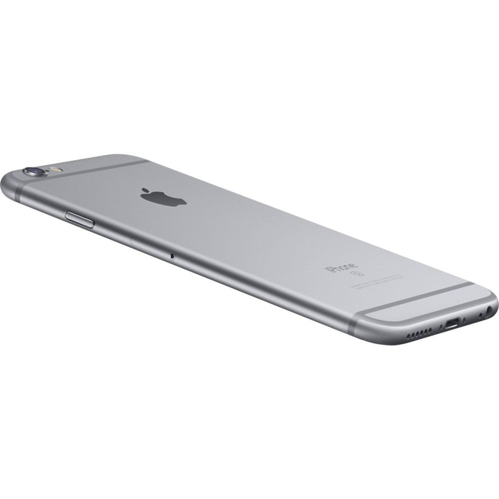 24-04-telephone-portable-apple-iphone-6s-16-go-gris-sideral.jpg