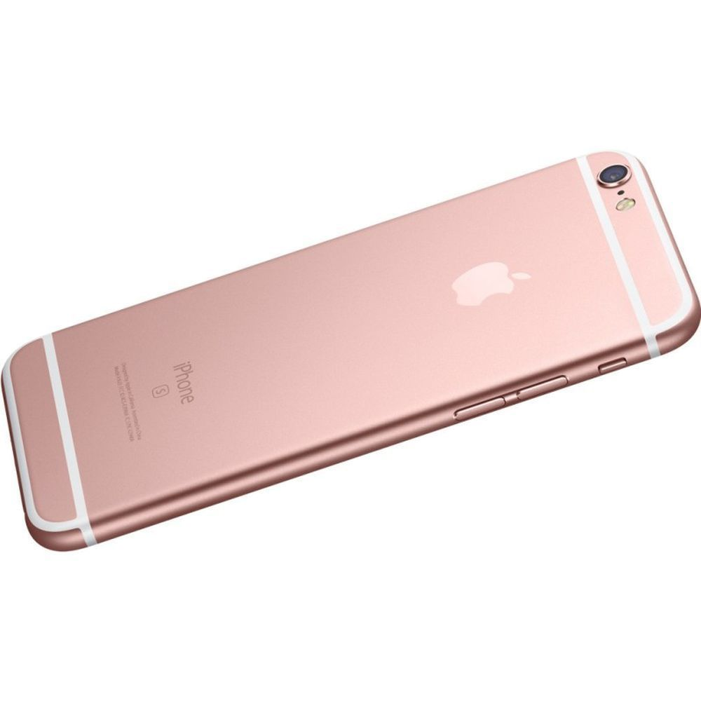24-06-telephone-portable-apple-iphone-6s-16-go-or-rose.jpg