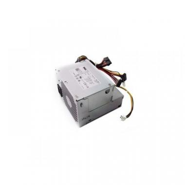 24-01-alimentation-dell-780-desktop-f255e-01-255w.jpg