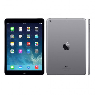 24-01-apple-ipad-air-9-7-16-go-black-reconditionne-grade-ap.jpg