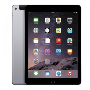 24-01-apple-ipad-air-reconditionne-32-go