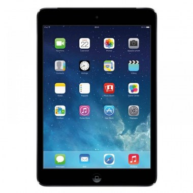 24-01-apple-ipad-mini-wi-fi-16-go-noir-reconditionne-grade-ap