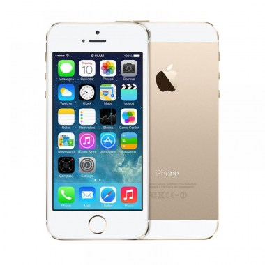 24-01-apple-iphone-5s-32-go-or-reconditionne-grade-ap.jpg