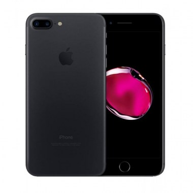 24-01-apple-iphone-7p-128-go-black-reconditionne-grade-ap.jpg