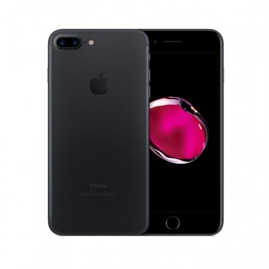 24-01-apple-iphone-7p-32-go-black-reconditionne-grade-ap.jpg