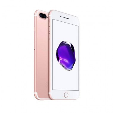 24-01-apple-iphone-7p-32-go-pink-gold-reconditionne-grade-ap.jpg