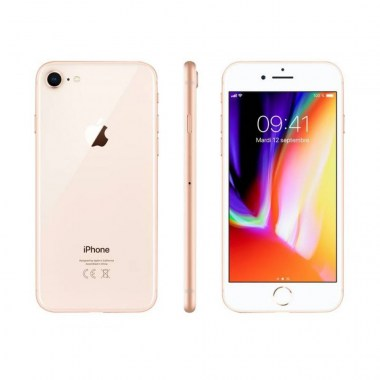 24-01-apple-iphone-8-256-go-gold-reconditionne-grade-ap.jpg