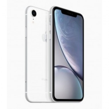 24-01-apple-iphone-xr-reconditionne-64-go-blanc-grade-a.jpg