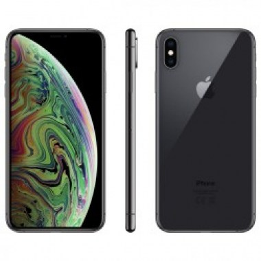 24-01-apple-iphone-xs-max-reconditionne-64-go-gris-sideral-grade-a.jpg