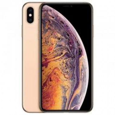 24-01-apple-iphone-xs-max-reconditionne-64-go-or-grade-a.jpg