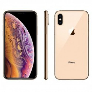 24-01-apple-iphone-xs-reconditionne-256-go-or-grade-a.jpg