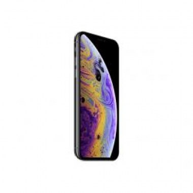 24-01-apple-iphone-xs-reconditionne-64-go-gris-sideral-grade-a.jpg