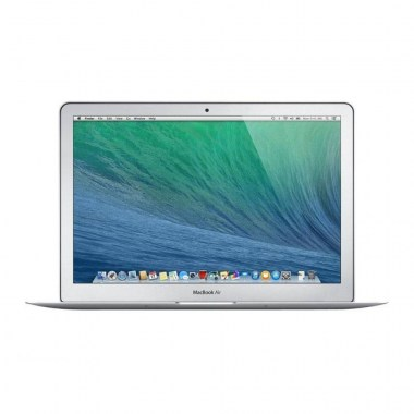 24-01-apple-macbook-air-13-3-reconditionne-grade-a-i5-4-go-128-go-ssd.jpg