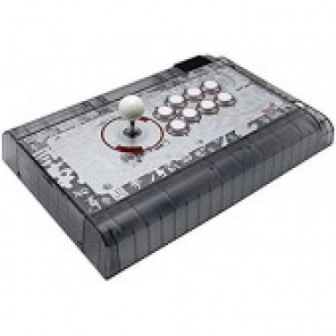 24-01-arcade-stick-qanba-crystal-ps4-ps3-pc