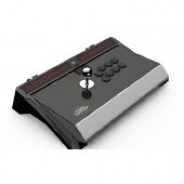 24-01-arcade-stick-qanba-dragon-ps4-ps3-pc