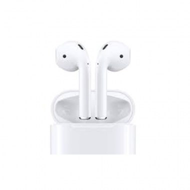 24-01-audio-apple-airpods.jpg