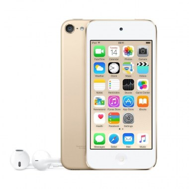 24-01-audio-apple-ipod-touch.jpg