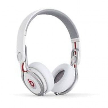 24-01-audio-beats-mixr.jpg