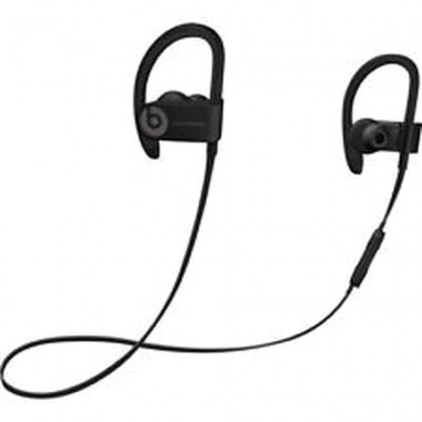 24-01-audio-beats-powerbeats.jpg