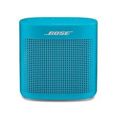 24-01-audio-bose-SOUNDLINK.jpg