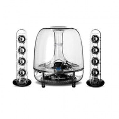 24-01-audio-harman-kardon-sound-sticks.jpg