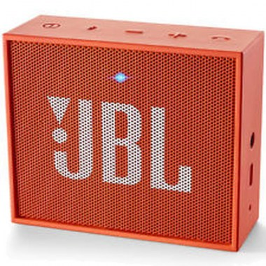 24-01-audio-jbl-go.jpg