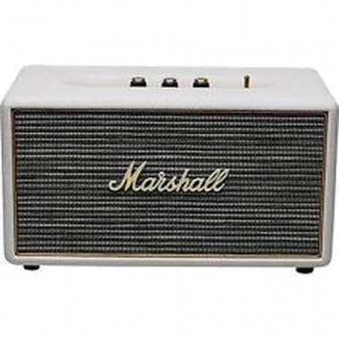 24-01-audio-marshall-stanmore.jpg