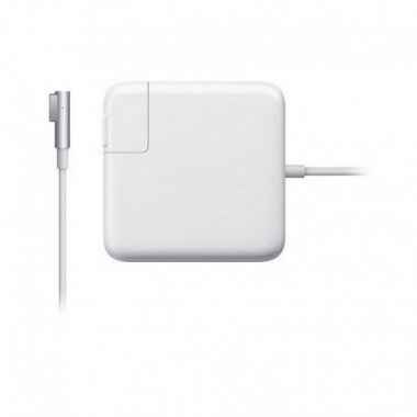 24-01-chargeur-macbook-air-magsafe-1-45w-neuf