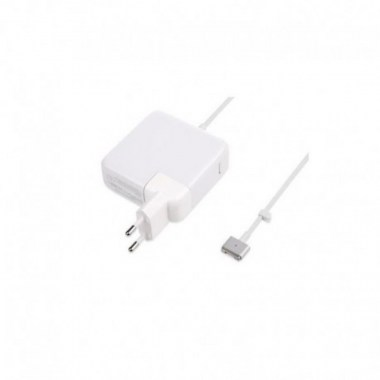 24-01-chargeur-macbook-air-magsafe-2-45w-neuf