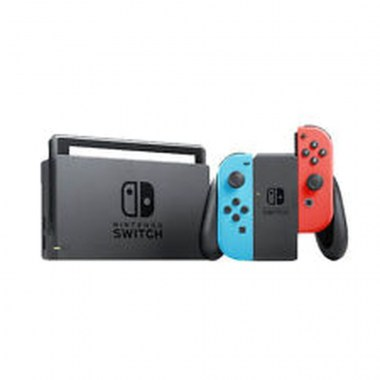 24-01-console-nintendo-switch.jpg