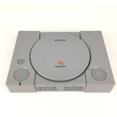 24-01-console-sony-ps1.jpg