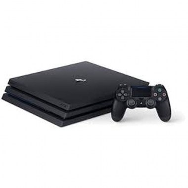 24-01-console-sony-ps4.jpg