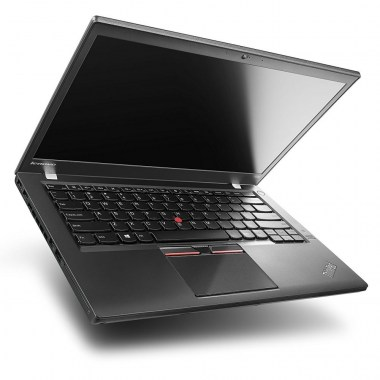 24-01-lenovo-thinkpad-t460-windows-10