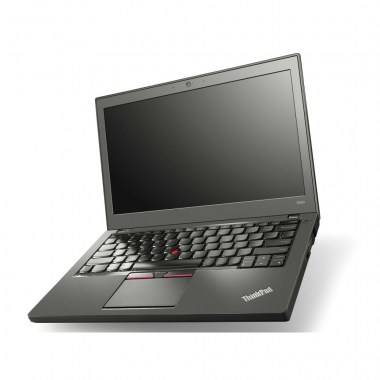 24-01-lenovo-thinkpad-x270-windows-10