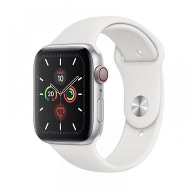 24-01-montre-connectee-apple-watch5.jpg
