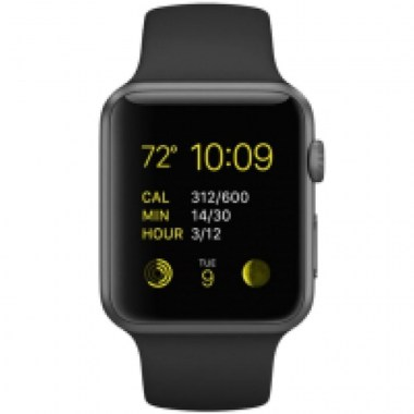 24-01-montre-connectee-apple-watch.jpg
