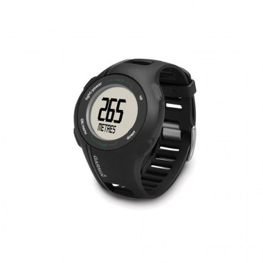 24-01-montre-connectee-garmin-approach.jpg