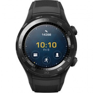 24-01-montre-connectee-huawei-watch.jpg