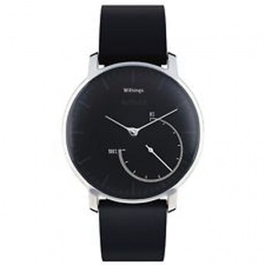 24-01-montre-connectee-withings-activite-steel.jpg