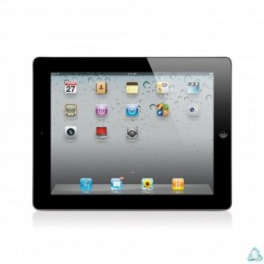 24-01-tablette-apple-ipad-2e-generation-16-go-gris-sideral-reconditionne-en-bon-etat