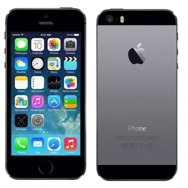 24-01-telephone-portable-apple-iphone-5-16-go-sideral-grey.jpg